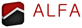 Alfa Nekretnine agencija za promet nekretninama